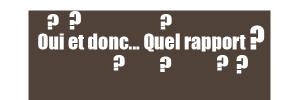 image2-ouietdonc-quel-rapport