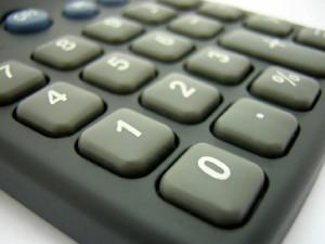 image3-calculette