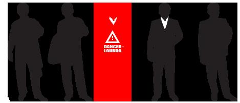 lourdo-image4