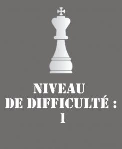 niveaudifficulte1