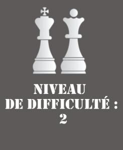 niveaudifficulte2