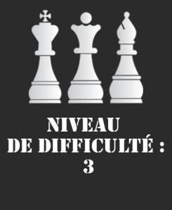 niveaudifficulte3