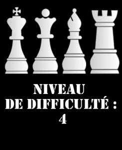 niveaudifficulte4