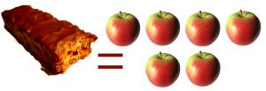pommes-image3