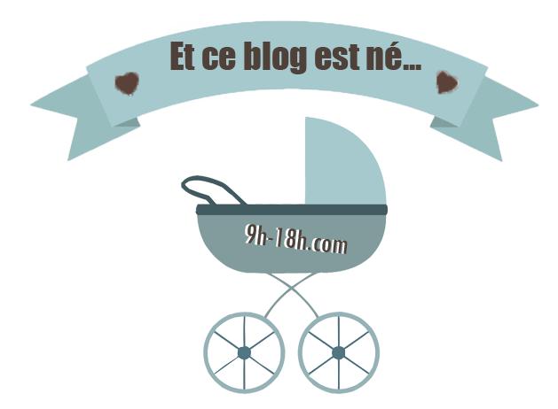 vignettesommaire-image3