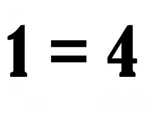 1-4-image5