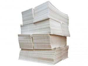 pile-papier-image3