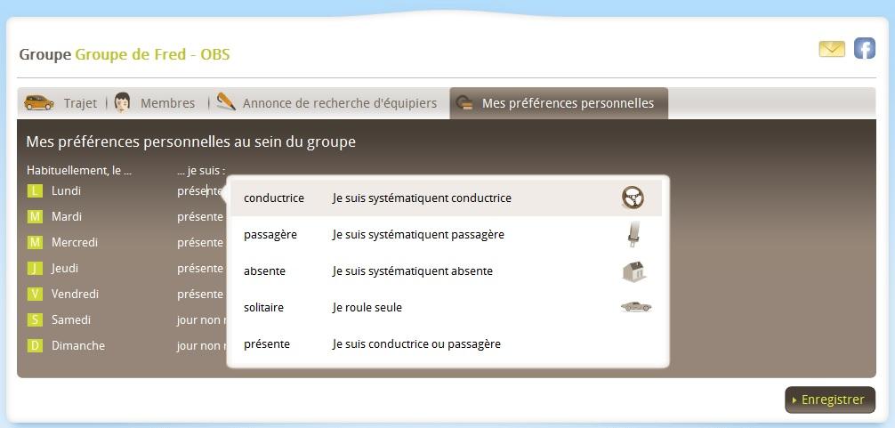 preferences-weepil-image2