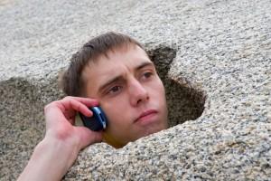 telephone-plage-image4