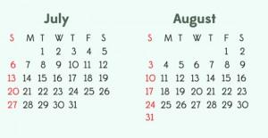 calendrier-vignette-image1