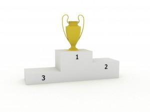 podium-image4