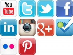 social-media-image4