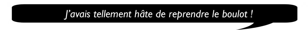 phrase2