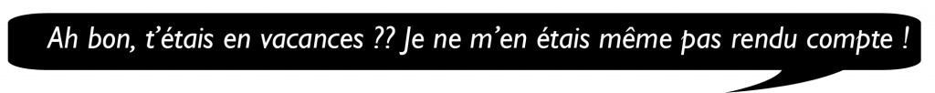 phrase4