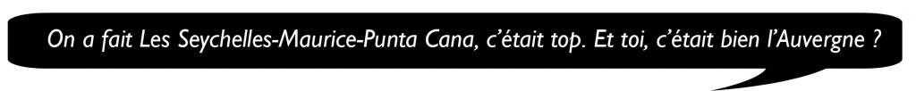 phrase5