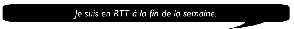 phrase7