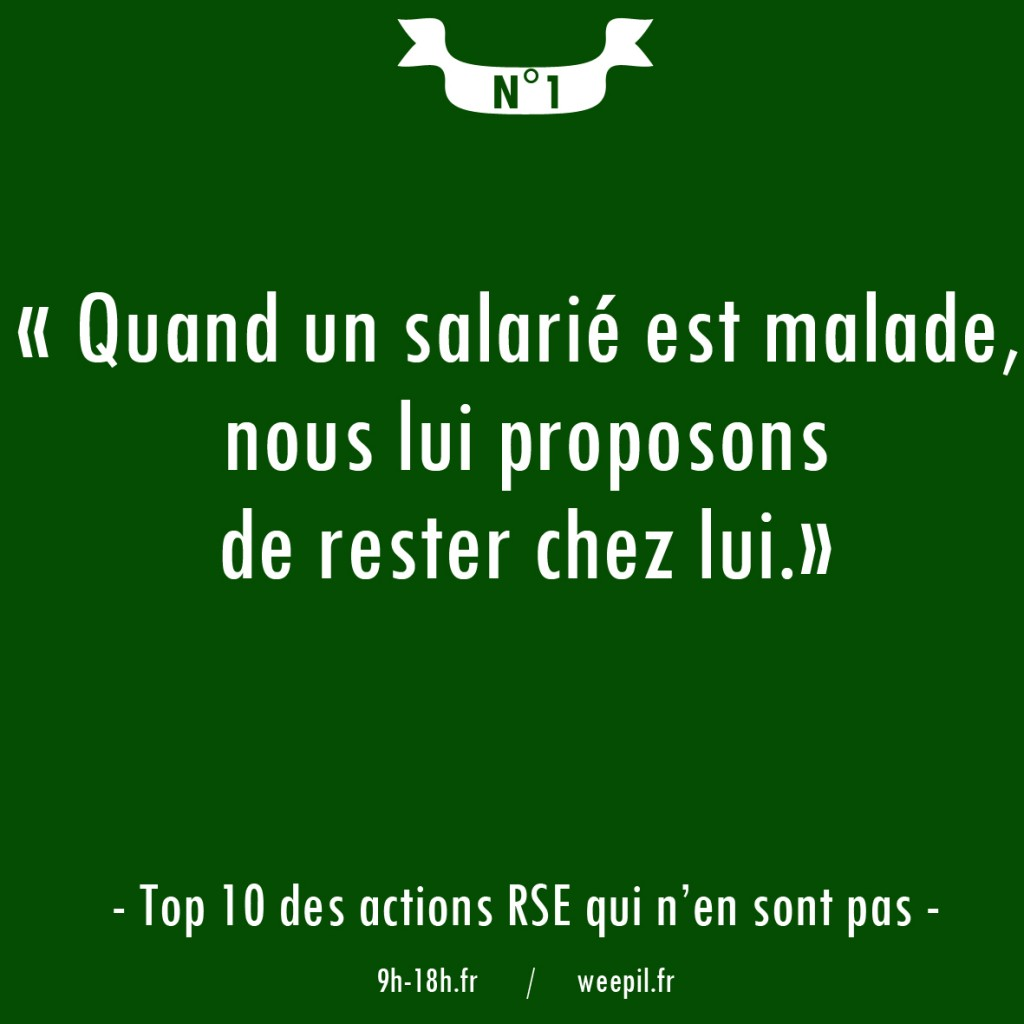 Top-fausses-actions-RSE-1