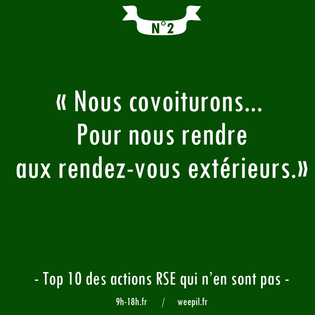 Top-fausses-actions-RSE-2