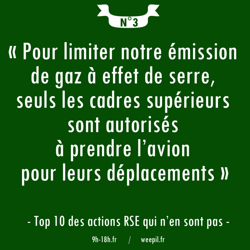 Top-fausses-actions-RSE-3