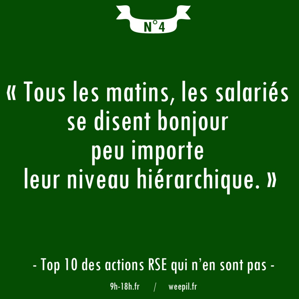 Top-fausses-actions-RSE-4
