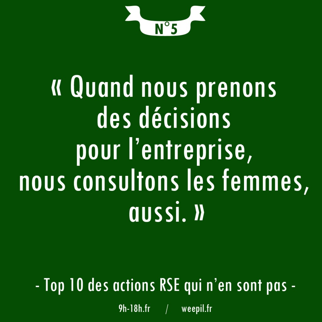Top-fausses-actions-RSE-5