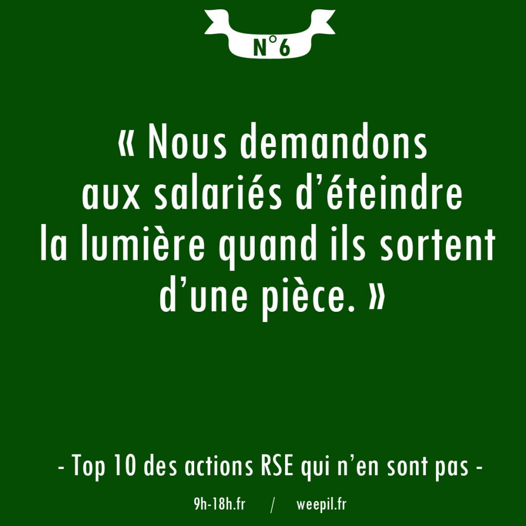 Top-fausses-actions-RSE-6