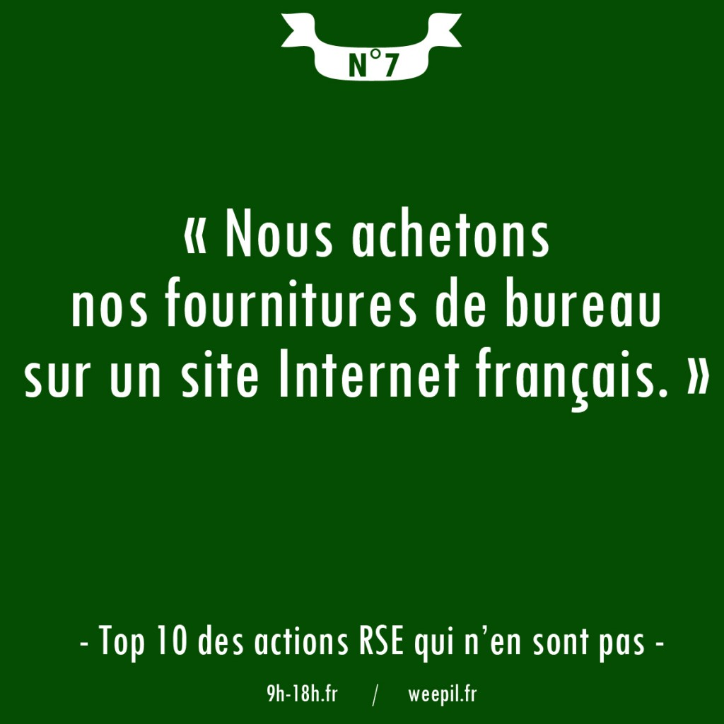 Top-fausses-actions-RSE-7