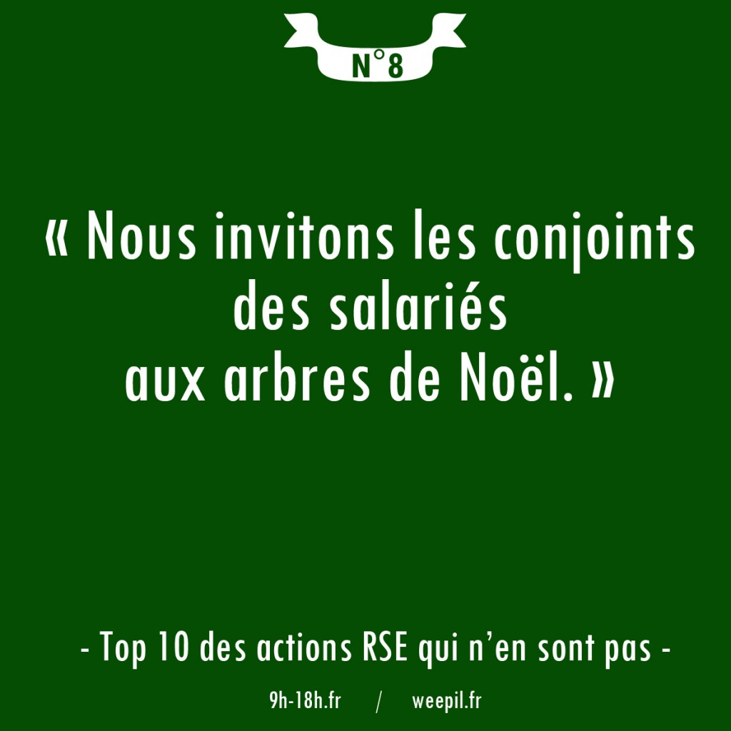 Top-fausses-actions-RSE-8