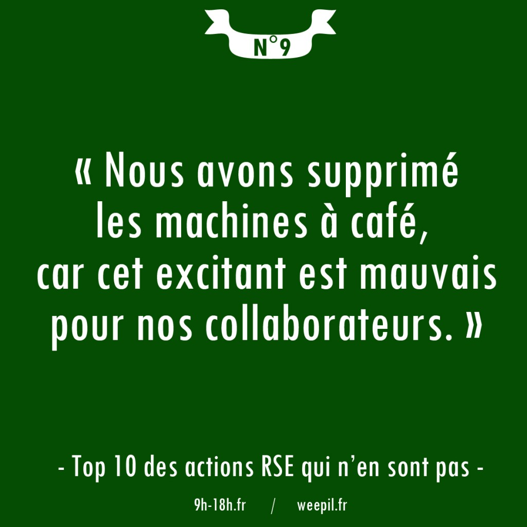 Top-fausses-actions-RSE-9