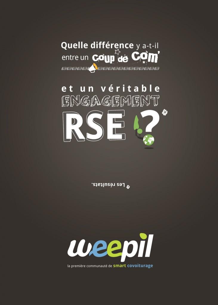 plaquette_weepil