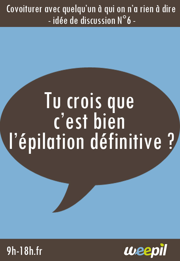 discussion-covoiturage6