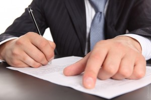 entretien-evaluation-entreprise