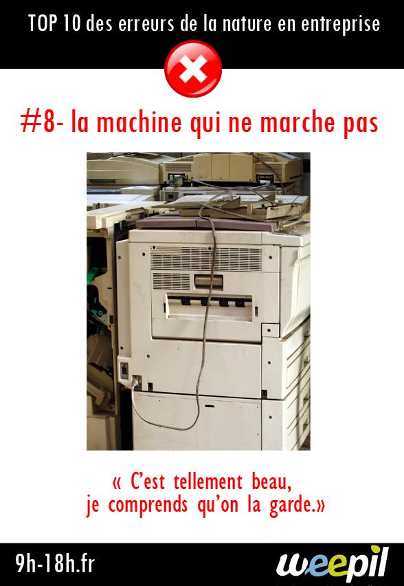 la-machine-qui-ne-marche-pas