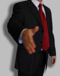manager-entretien-evaluation