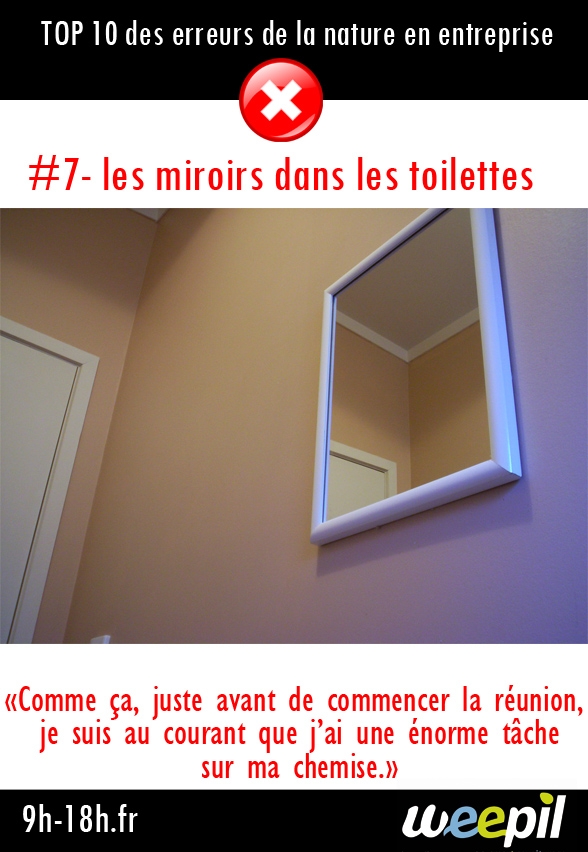 miroir-entreprise