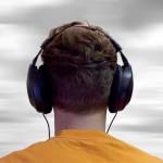 musique-start-up