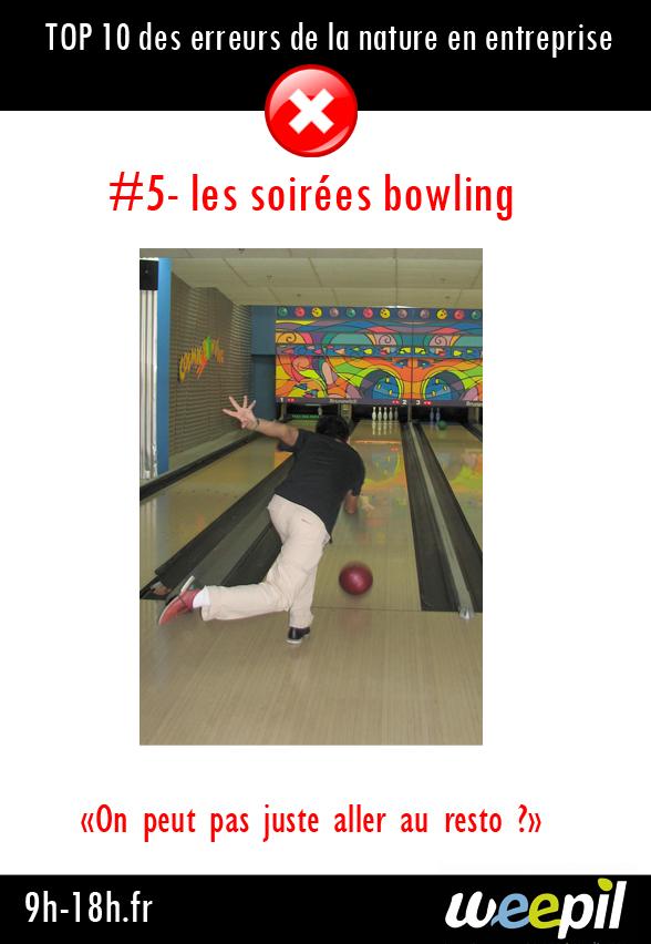 soiree-bowling-entreprise