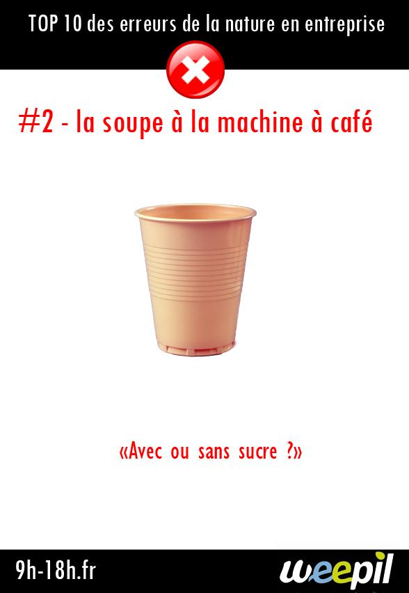 soupe-machine-cafe-entreprise