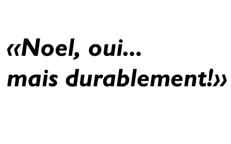citation-pere-noel