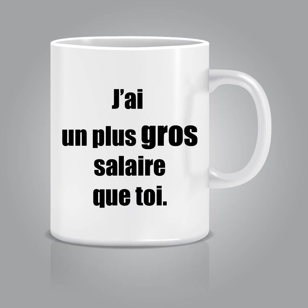 salaire-mug