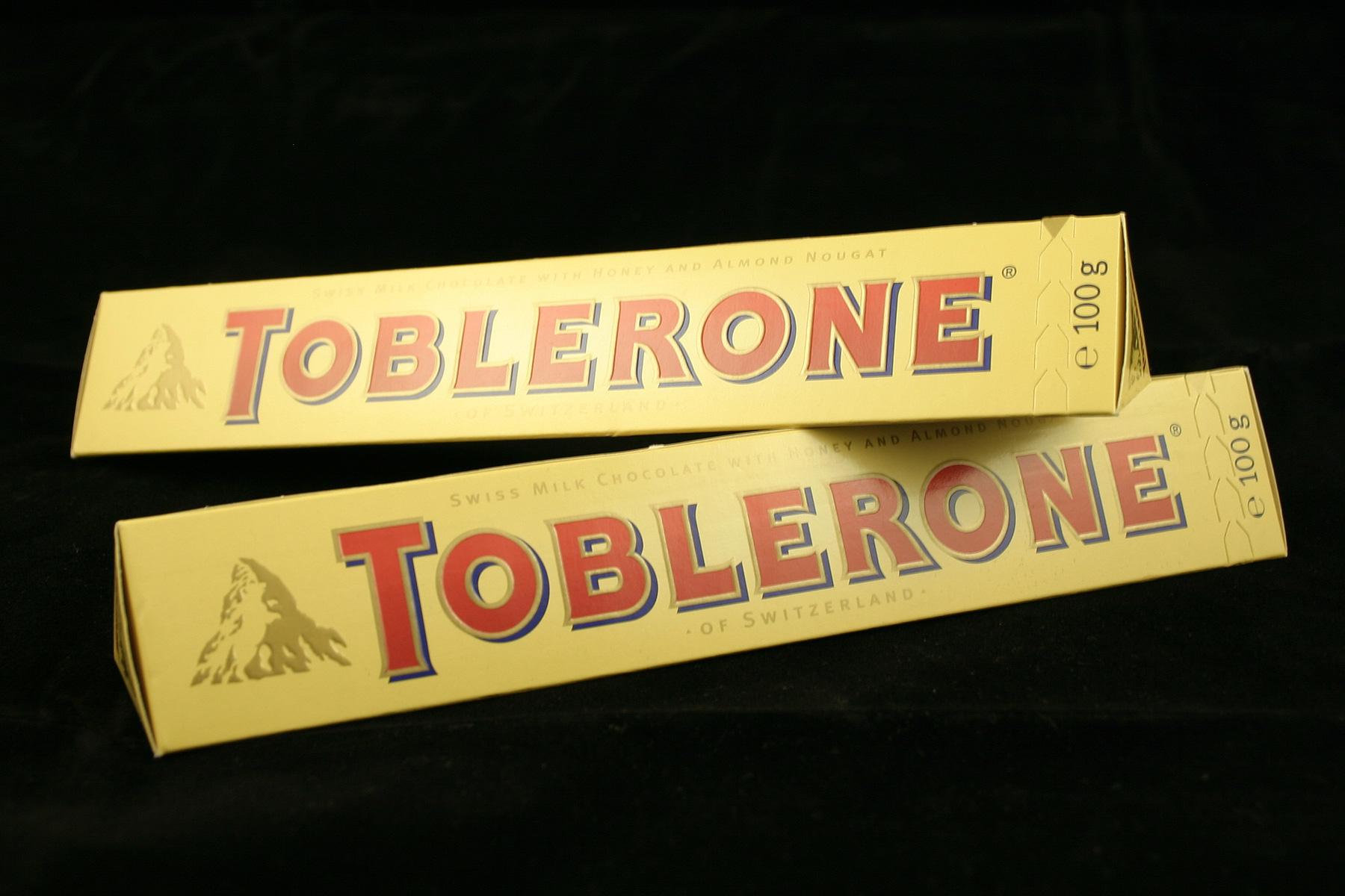 toblerone-cadeau