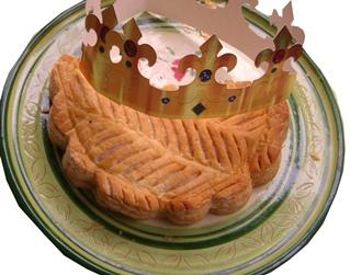 galette-rois-entreprise