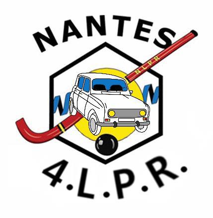 logo-N4LPR