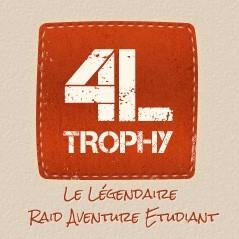 logo-4ltrophy