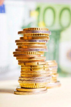 stockvault-money133001