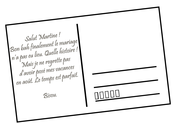 carte-postale_modifié-1