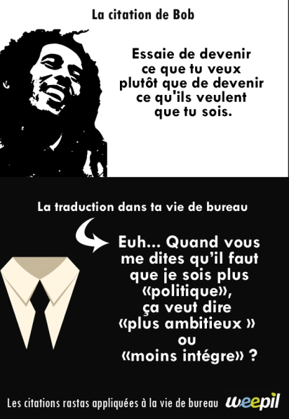citation-bob-marley-devenir