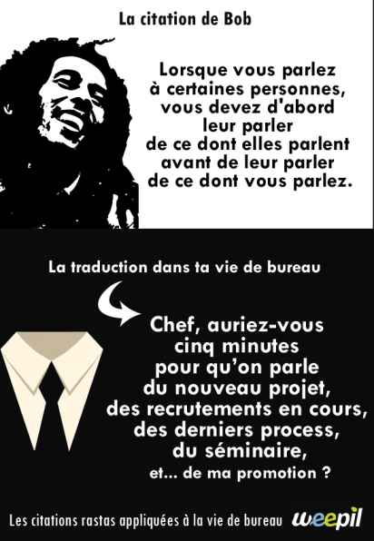 citation-bob-marley-dialogue