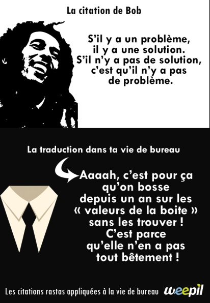 citation-bob-marley-probleme