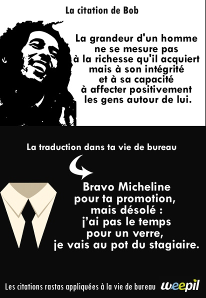 citation-bob-marley-richesse